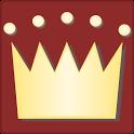 真の王様ゲーム icon