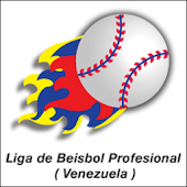 Beisbol Profesional Venezuela