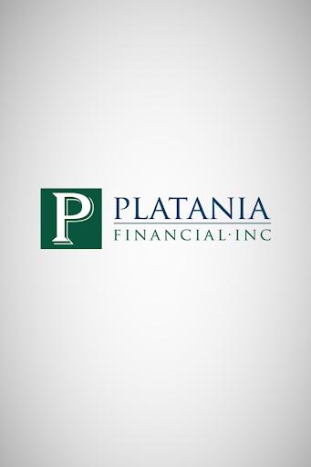 Platania Financial
