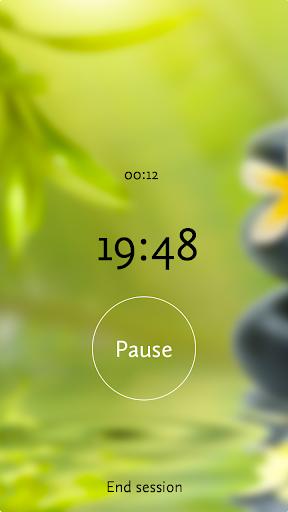 ZenFriend - Meditation Timer