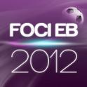Foci EB 2012 icon