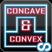 Concave&Convex