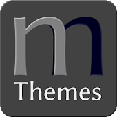 Theme Center - NM Themes