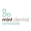 Mint Dental Armadale