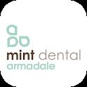 Mint Dental Armadale icon