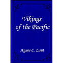 Vikings of the Pacific logo