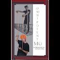 Omnipotent Mo
