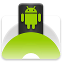 Safely Family Utility icon