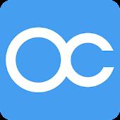 OctaFX cTrader