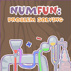 NumFun - Problem Solving (old) icon