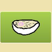 カップ麺タイマー