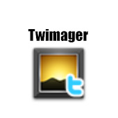 Twimager - Image Host Viewer