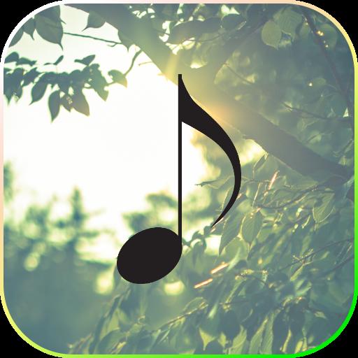 癒やしの音楽まとめ 音樂 App LOGO-APP試玩