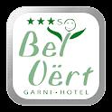 Bel Vert Hotel