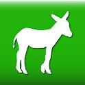 Bochoio icon