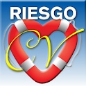 Riesgo Cardiovascular icon