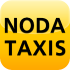 Noda Taxis Limited icon