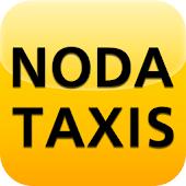 Noda Taxis
