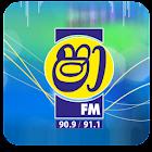 Shaa FM Mobile icon