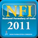 NFI 2011 icon