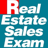 Real Estate Sales Exam Pro