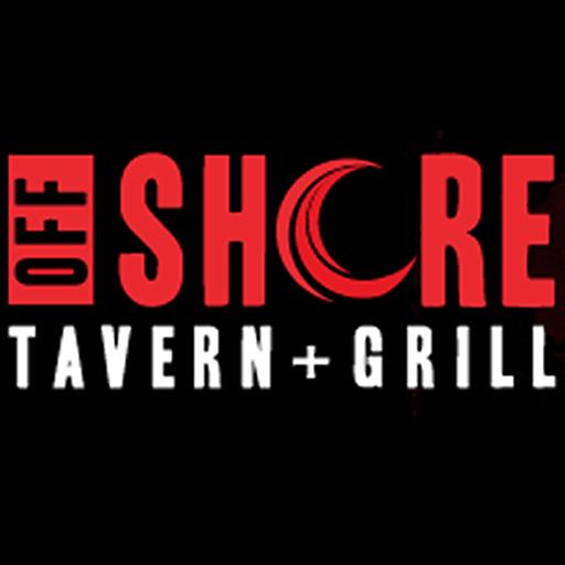 Offshore Tavern 生活 App LOGO-硬是要APP
