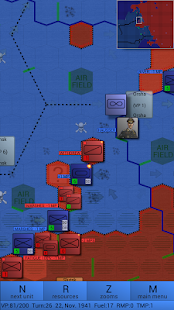 Eastern Front: Conflict-series - screenshot thumbnail