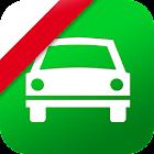 iTeoria - Zdobądź prawo jazdy icon