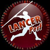 LANCERPerf