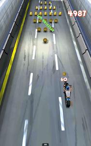 Lane Splitter v4.0.4
