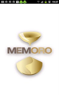 Memoro - Memories Recorder- screenshot thumbnail
