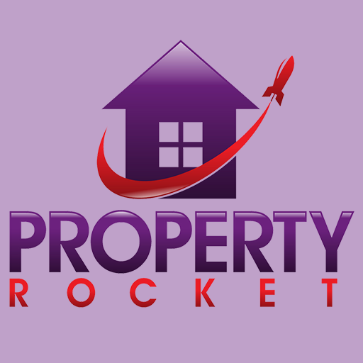Property Rocket 教育 App LOGO-APP試玩