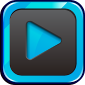 SuperTunes Music Player