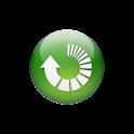 Fast Restart Widget icon