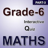 Grade-6-Trial-New-Quiz