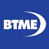 BTME 2015