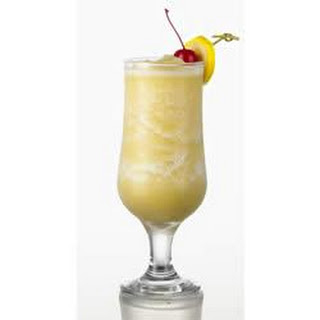 Cuervo Especial Frozen Tropical Dream