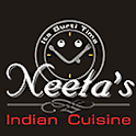 Neeta's Indian Cuisine