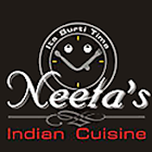 Neeta's Indian Cuisine icon