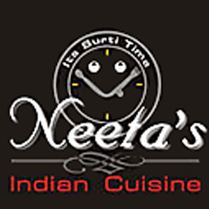 Neeta 39 s indian cuisine android apps on google play for Conception cuisine android