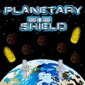 Planetary Shield