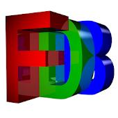 HanDBase Database Manager