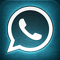 WhatsApp Plus icon