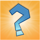 Say What? Word Game icon