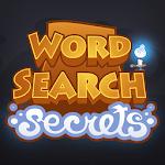 Word Search Secrets