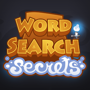 Tải Word Search Secrets APK