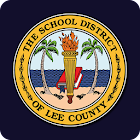 Lee County Public Schools icon