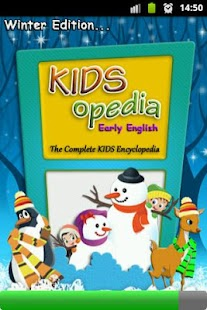 Kids Preschool Games ABC Paid - screenshot thumbnail