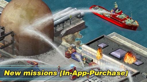 玩街機App|EMERGENCY免費|APP試玩
