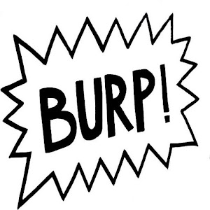 Burp Button | FREE Android app market